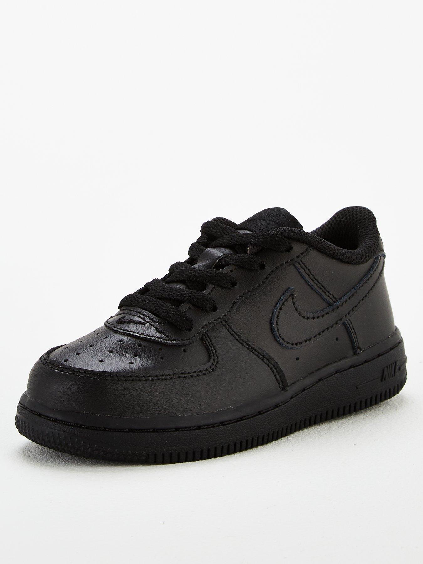 Kids Air Force 1 | Kids Nike Air Force