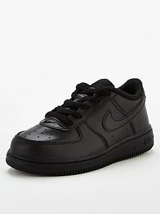 nike-force-1-06-toddler-shoes-black