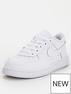 nike-boys-nike-force-1-06-toddler-trainers-white