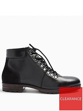 topman-jackson-hiker-boot