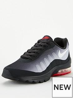 nike-air-max-invigor-junior-trainer-black-red