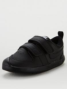 nike-pico-5-infant-trainers-blackblack