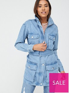 v-by-very-denim-belted-utility-jacket-mid-wash
