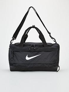 nike-childrens-vapor-sprint-duffel-bag-black