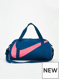 nike-nike-gym-club-bag