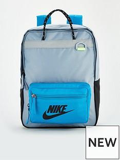 nike-tanjun-childrens-backpack-navy