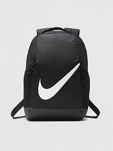 nike-brasilia-backpack-black