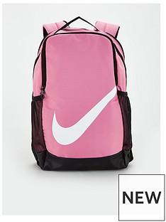 nike-brasilia-backpack