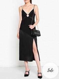 vestire-palm-beach-midi-slip-dress-black