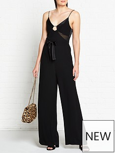 vestire-palm-beach-jumpsuit-black