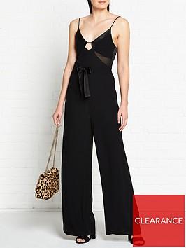 vestire-palm-beach-jumpsuit-black