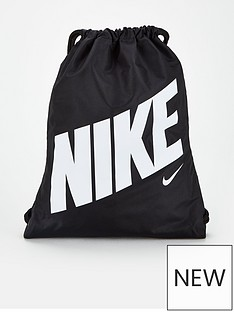 nike-childrens-graphic-gym-sack-blackwhite