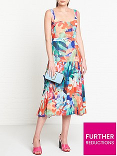 vestire-miami-nights-midi-dress-multicolour