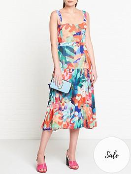 vestire-miami-nights-midi-dress-multicolour