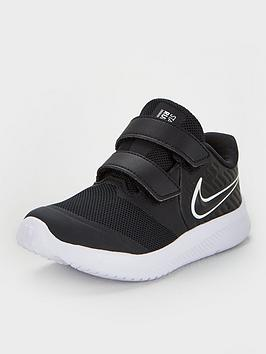 nike-star-runner-2-infant-trainer--nbspblackwhite