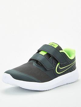 nike-star-runner-2-infant-trainer
