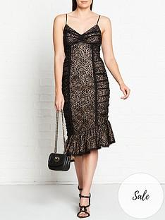talulah-masquerade-lace-overlay-midi-dress-black