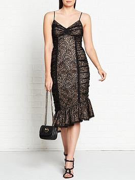 talulah-masquerade-lace-overlay-midi-dress-black