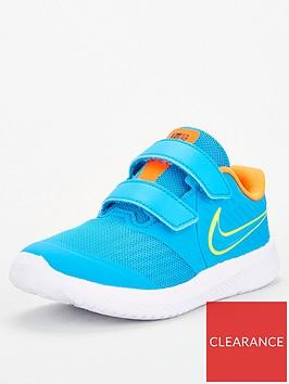nike-star-runner-2-infant-trainer-blue
