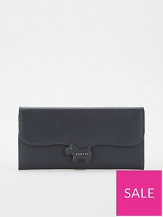radley-crest-large-flapover-matinee-purse-inknbsp
