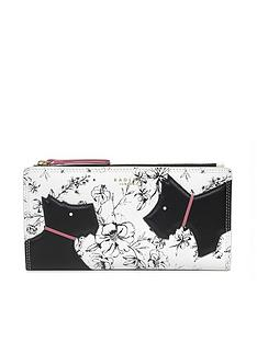 radley-face-to-face-large-bifold-matinee-bright-whitenbsp