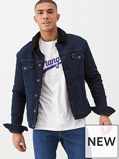 wrangler-sherpa-denim-trucker-jacket