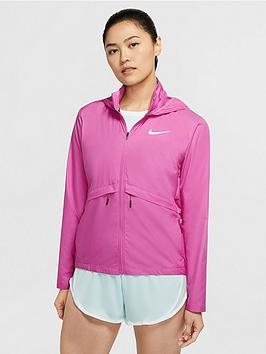 nike-running-essential-jacket-fuchsianbspbr