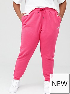 nike-nike-plus-size-nsw-essential-pant