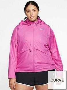 nike-essential-running-jacket-curve-fuchsianbsp