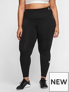 nike-plus-size-the-one-jdi-legging