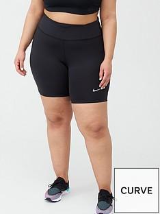 nike-running-7-inch-fast-short-curve-blacknbsp