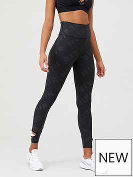 nike-air-running-legging-blacknbsp