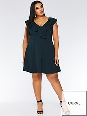 Buy Authentic purchase newest world-wide free shipping Plus Size Clothing | Plus Size Fashion | Very.c.uk
