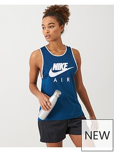 nike-running-air-tank-valerian-bluenbsp