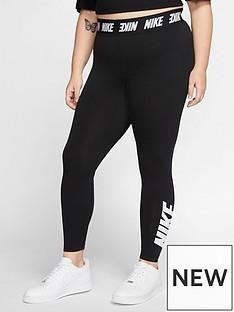 nike-plus-size-nsw-club-legging