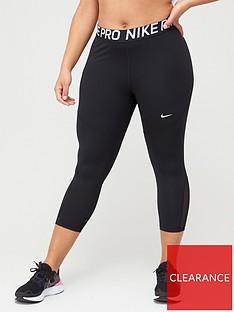 nike-training-crop-legging-curve-blacknbsp