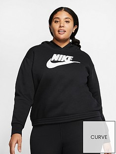 nike-nsw-icon-clash-oth-hoodie-curve-black