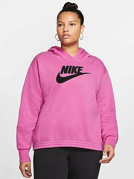 nike-nsw-icon-clash-pullover-hoodie-fuchsianbsp