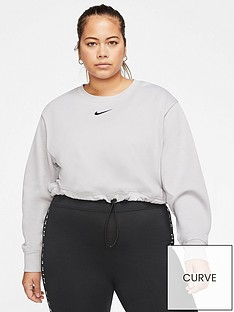 nike-nsw-swoosh-sweat-top-curvenbsp