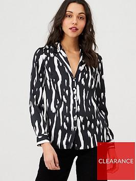 v-by-very-long-sleeve-printed-shirt-mono-print