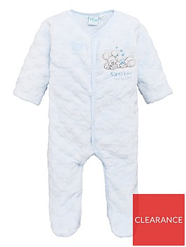 mickey-mouse-fleece-sleepsuit-light-blue
