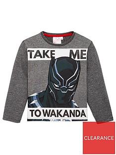 the-avengers-long-sleeve-t-shirt-grey