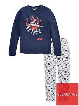 star-wars-lego-rebel-pyjamas-navy