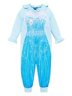 disney-frozen-pelsa-all-in-one-bluep