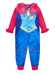 disney-frozen-anna-all-in-one-dark-pinkbr-pnbspp