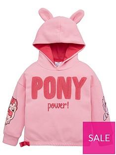 my-little-pony-pony-power-hoodie-pink
