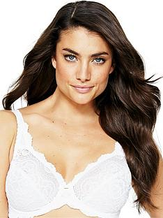 playtex-flower-lace-bra