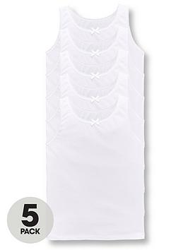 v-by-very-girls-5-packnbspsleeveless-school-vests-white