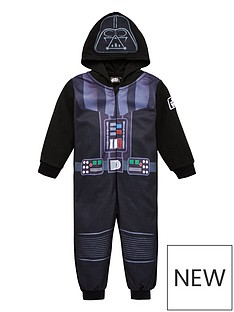 star-wars-lego-darth-vader-all-in-one-black