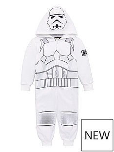 star-wars-lego-stormtrooper-all-in-one-white